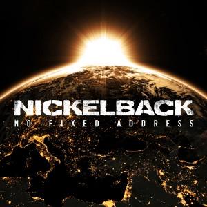 nickelback-no-fixed-address-artwork-album-artwork-cover-art-2014