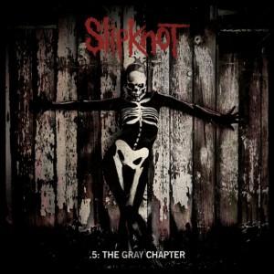 slipknot-.5-the-grey-chapter-album-artwork-cover-art-october-2014