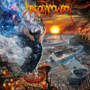 Job-for-a-Cowboy-Sun-Eater-album-artwork-cover-art
