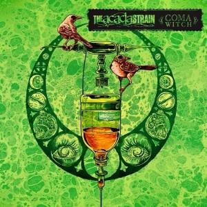 the-acacia-strain-coma-witch-album-artwork-cover-art-2014