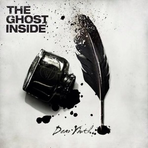 the-ghost-inside-dear-youth-album-artwork-cover-art-2014