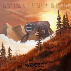 weezer-everything-will-be-alright-in-the-end-album-artwork-cover-art-2014