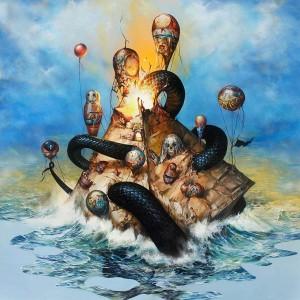 circa-survive-descensus-album-artwork-cover-art-2014-image