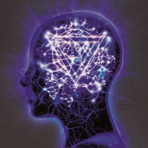 enter-shikari-the-mindsweep-album-artwork-cover-art-2015