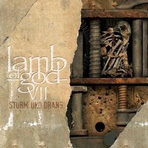 lamb-of-god-vii-sturm-und-drang-album-artwork-cover-art-2015