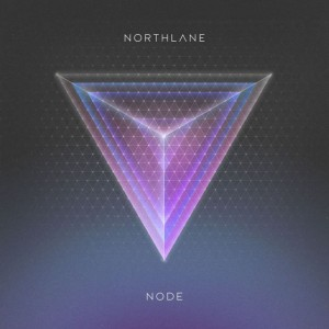 northlane-node-album-artwork-cover-art-2015